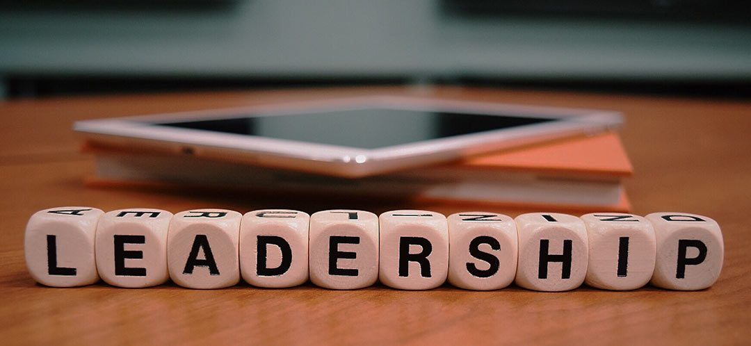 4 leadership lessons all entrepreneurs should know about